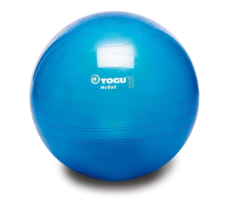 TOGU Gymnastikball MyBall
