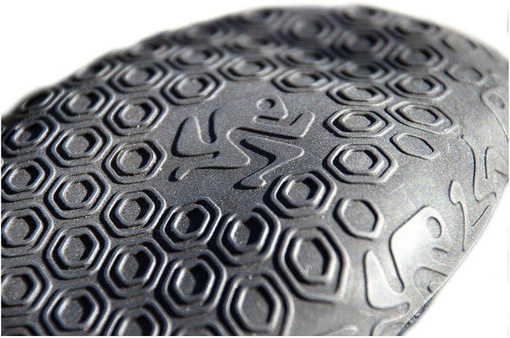 Amazon.com: sockwa X8- transpirable, pies descalzos/Minimal ...