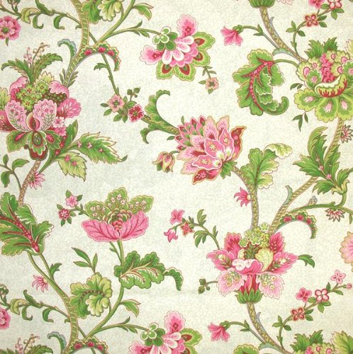 54-wide-waverly-claremont-spring-fabric-by-the-yard