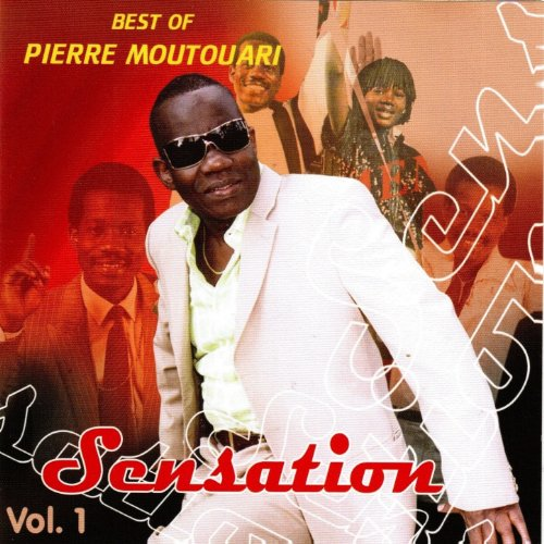 pierre moutouari mp3