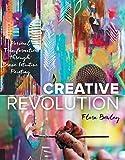 Creative Revolution: Personal Transformation