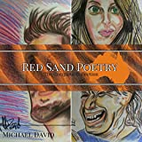 Red Sand Poetry: The Complete Collection