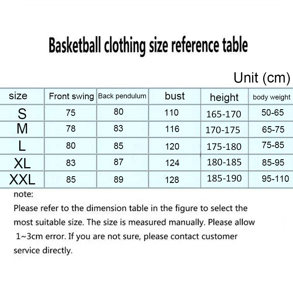 HS-ATI NICE Basketball Jerseys Uniform Herren Reggie Miller # 31 Indiana Pacers Breathable Jahrgang Sleevelesstops Sport-Basketball-Westen,S:165cm~170cm