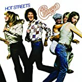 Hot Streets/Expanded And Remastered by Chicago (2012-03-26)