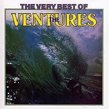 Very Best of the Ventures