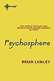 Psychosphere (Psychomech Book 2)