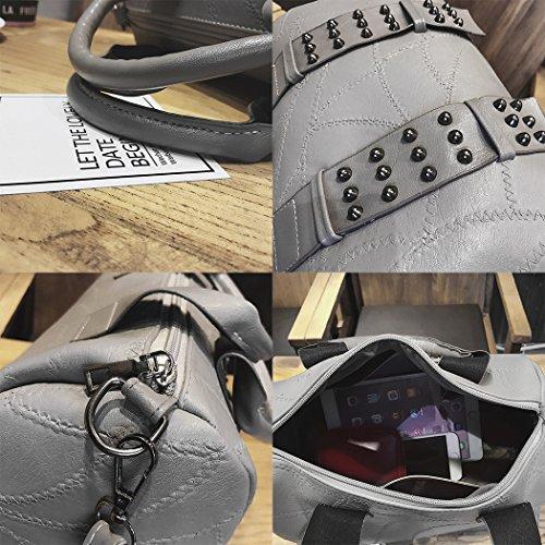 sac sac sac Femme Femme Femme Femme sac Femme sac sac Femme Femme qy4XzYXw