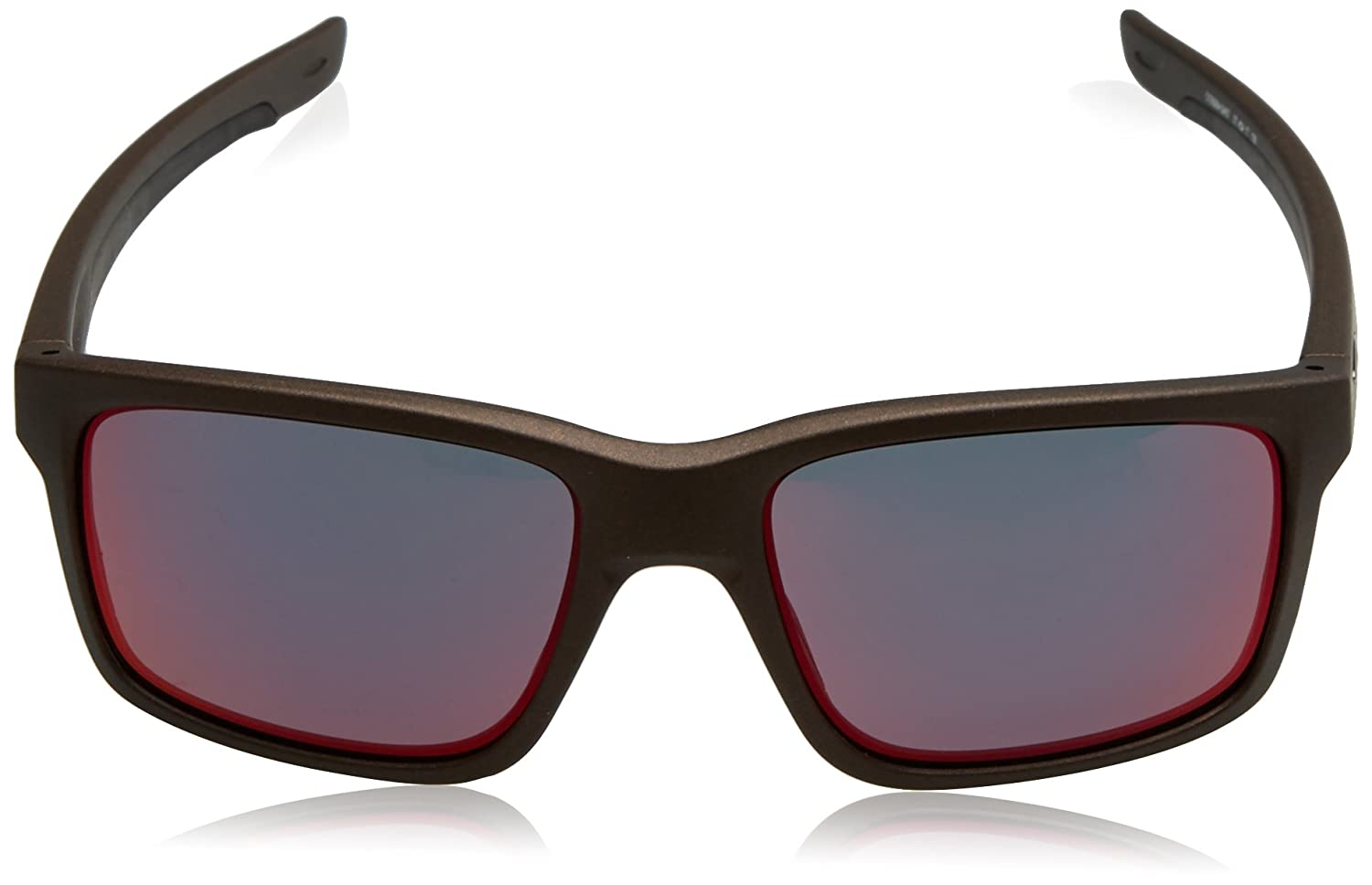 e3d5241c08e72 Oakley Mainlink Sunglasses at Amazon Men s Clothing store