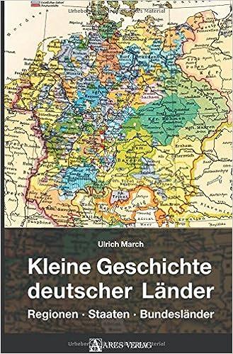 Andere regionen von deutschland kennenlernen [PUNIQRANDLINE-(au-dating-names.txt) 67