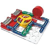 Heebie Jeebies Clip Circuit Kit Electro Lab