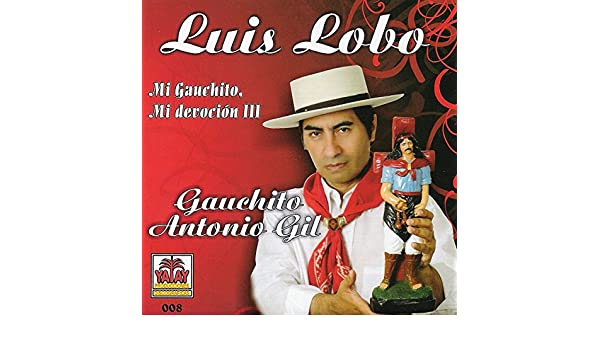 Galleta Collera / Bailando de Alpargatas / El Petiso Maceta / Al Galope Tendido by Luis Lobo on Amazon Music - Amazon.com