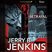 The Betrayal | Jerry B. Jenkins