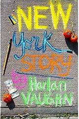 New York Story Kindle Edition