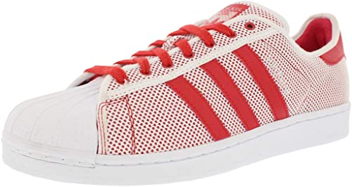 adidas Originals Men's Superstar Adicolor Sneaker