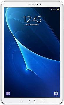 Samsung SM-T280 Galaxy Tab A - Tablet de 7