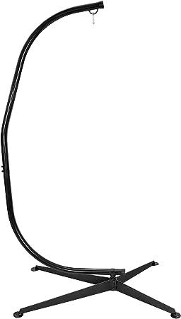 Hammock Frame MAST Stainless Steel Mast 76mm 195 cm