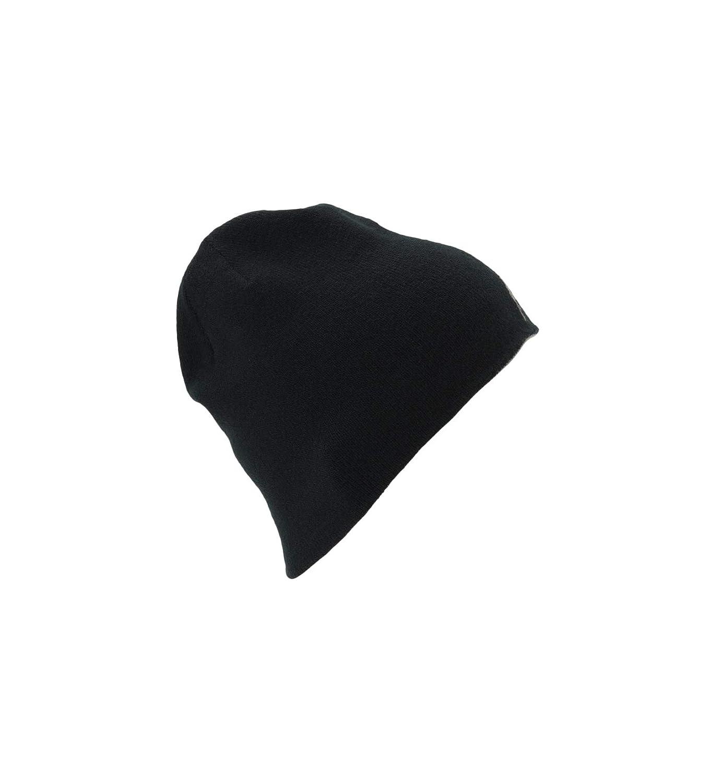 Spyder Mens Reversible Innsbruck Hat