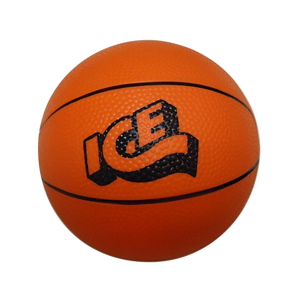 Ice 5'' Mini Dunxx Half Pint Frenzy Basketball Arcade