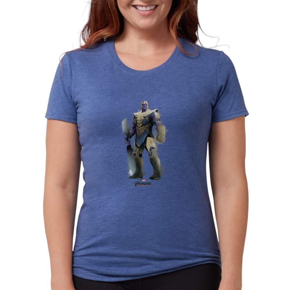 Tri Blend 2153 Shirts