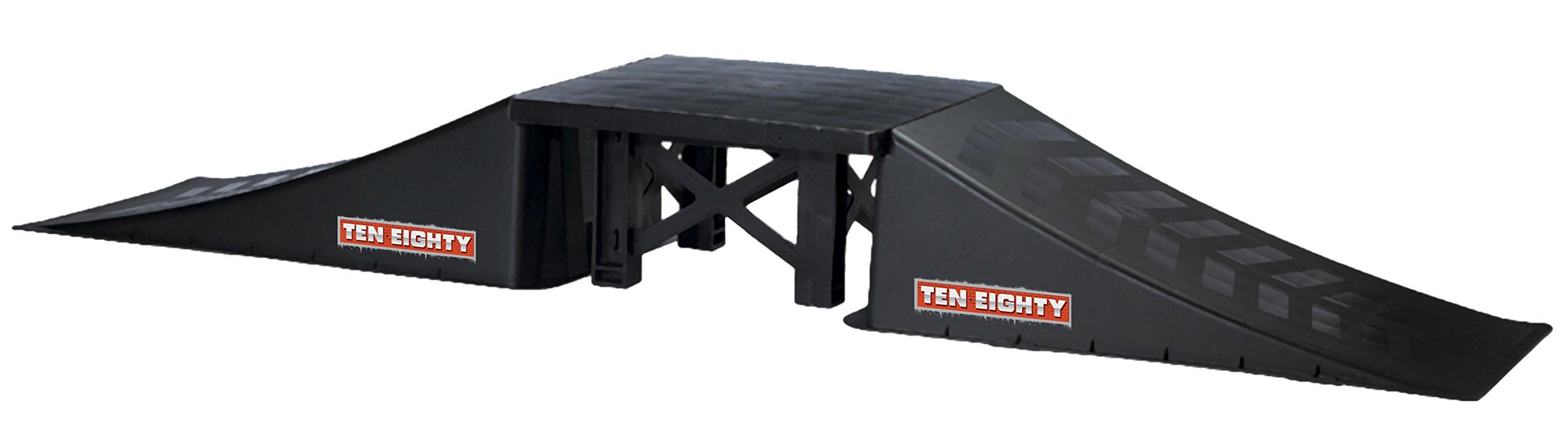 Ten Eighty Flybox Launch Ramp Set