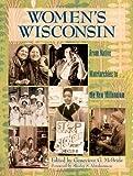 Women's Wisconsin, , 0870203614