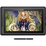 XP-Pen 液晶ペンタブレット Artist15.6 フルHD 液晶 15.6インチ 8192レベル筆圧液タブ 一年保証