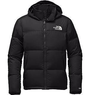 ... cheapest the north face mens novelty nuptse jacket 5d059 1fe98 ... 5a553870d