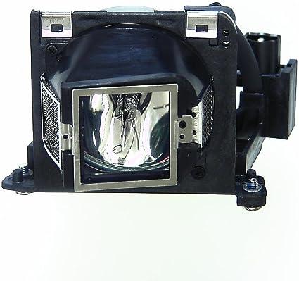 Mitsubishi Vlt-Xd110Lp - Lámpara De Proyector: Amazon.es: Electrónica