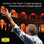 "Schubert: The ""Great"" C Major Symphon..."