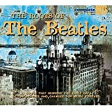 Roots of the Beatles