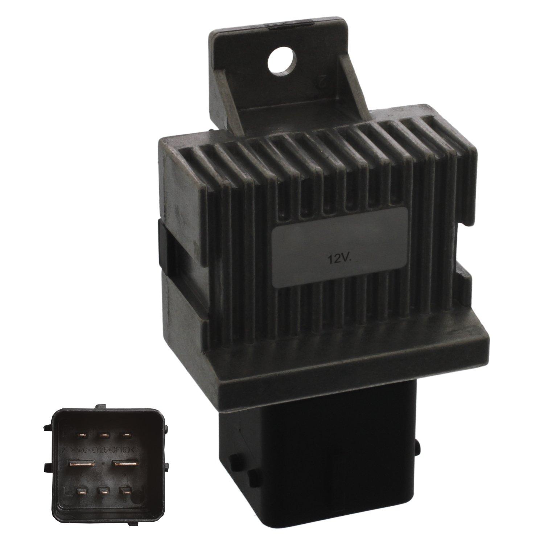 4/x Leyland 154/Tractor Glow//calentador enchufe superior calidad