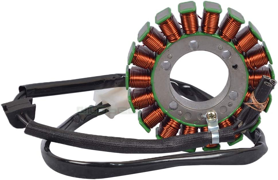 2001 Triumph Tiger 955 i Premium Quality Throttle Cable