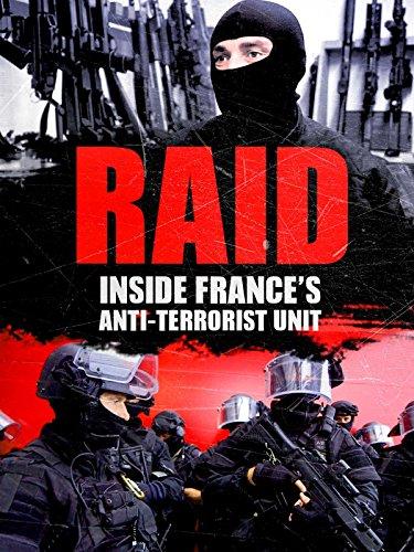 raid-inside-frances-anti-terrorist-unit