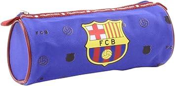 FCB FC Barcelona 490-8125