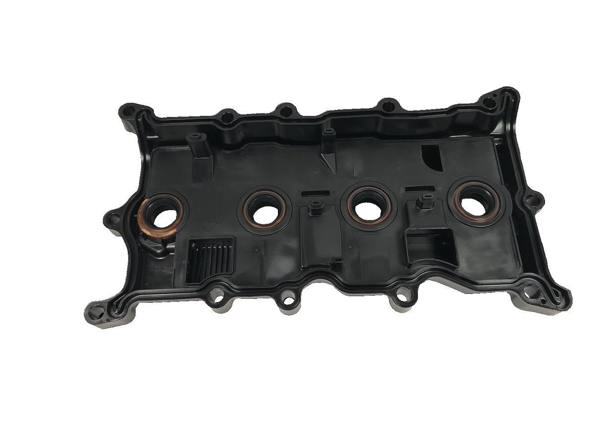 Genuine Nissan OEM Valve Cover Replacement Kit 2007-2012 Nissan Altima-2.5 4 Cyl