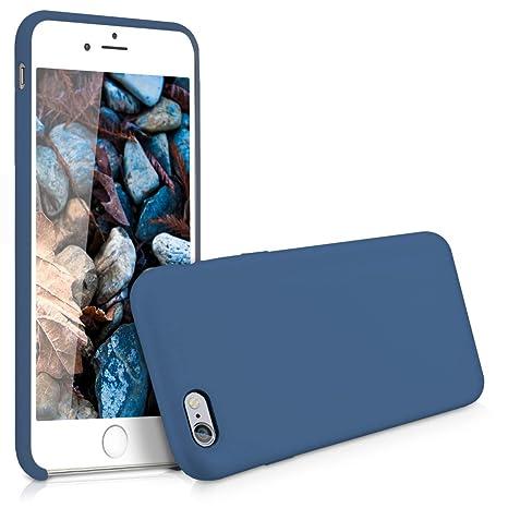 kwmobile coque iphone 6 plus