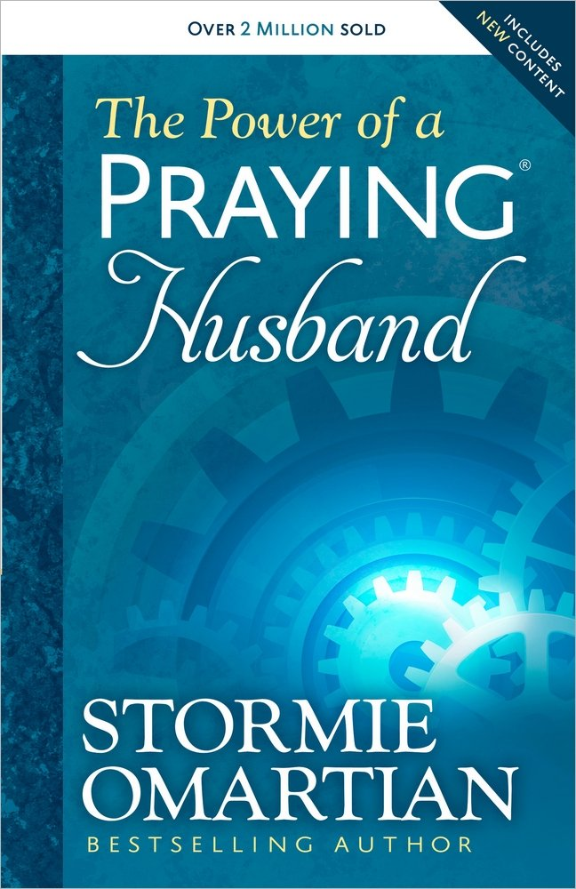 Read Online The Power of a Praying® Husband ebook