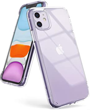 ringke coque iphone xr