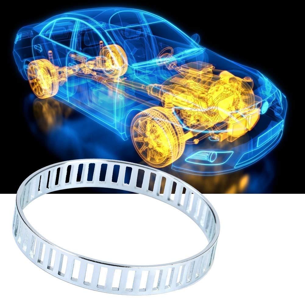 Anillo ABS BiuZi Anillo anillo ABS Reluct 00019979 00004194 para CAR 1 Serie 3 Serie