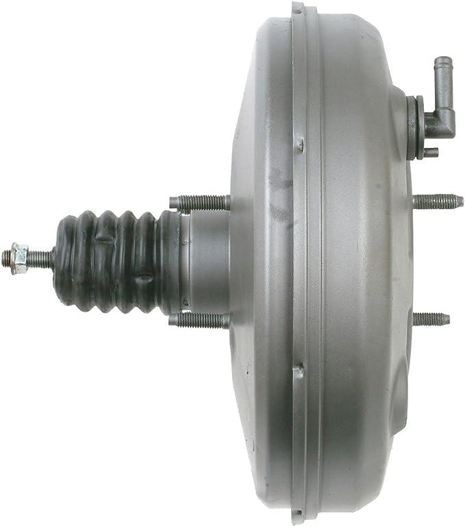 Cardone 53-4932 Remanufactured Import Power Brake Booster