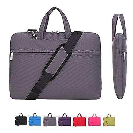 Amazon.com  Laptop Case 1f2b7a025bb7c