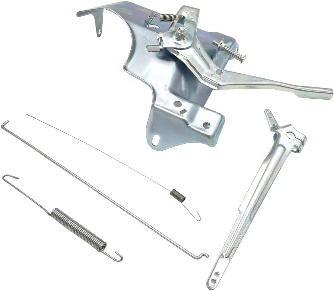 Honda GX340 GX390 Governor Spring Link Rod /& Rod Spring Set