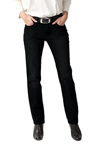 stooker Tokio Mujer Regular Stretch de 5Pocket Jeans