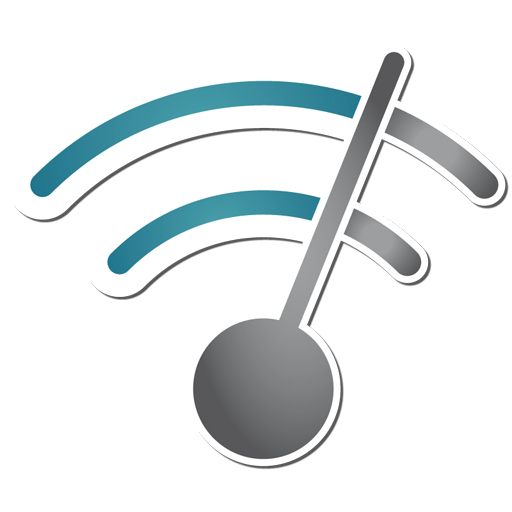 (Wi-Fi Analyzer)