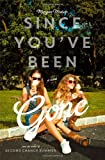 """Since You've Been Gone"" av Morgan Matson"