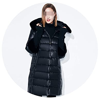 Love Snowclassic Jacket Women camperas Mujer Abrigo invierno Coat Women 5XL F-ur