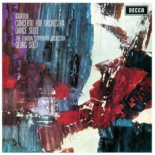 Bartok-Concerto-For-Orchestra-Dance-Suite