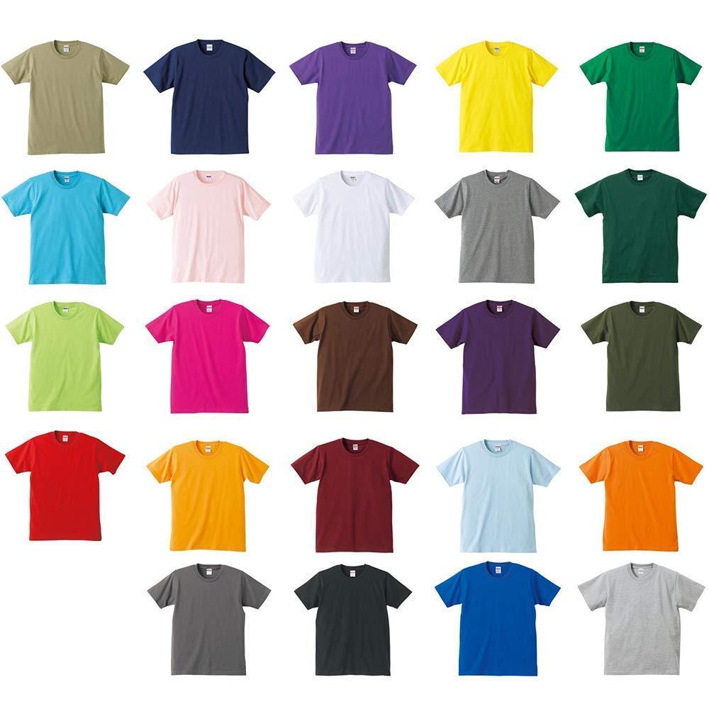 Hoodies compatible with Fan juice wrld for men women legends never die shirt long sleeve