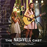 Joy Parade [feat. Lennon & Maisy]