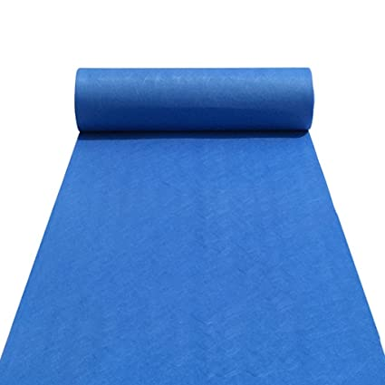 Amazon.com: WSGZH Floor Carpet Runner Carpet Runner for Hall ...